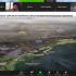 Permalink ke Bapelitbang Manado Ikuti Webinar Ketangguhan Banjir Perkotaan