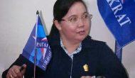Permalink ke Ketua Fraksi Demokrat Sulut Dukung NAP di Pilkada Minut