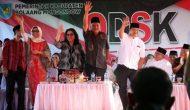 Permalink ke Ribuan Umat Muslim di Bolmong Sambut Kedatangan Gubernur Olly