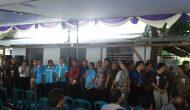 Permalink ke GSVL-MOR Berharap PKG GMIM dan Panji Yosua Bergadengan Bagun Manado