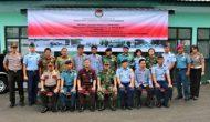 Permalink ke Sosialisasi PP 59 tahun 2013 'Juga' Dihadiri Sekda Manado