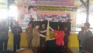 Permalink ke Penarikan Mahasiswa Unsrat KKT Angkatan 107, Kumaat : Terima Kasih Ibu Tetty