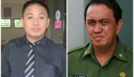 Permalink ke ROR Ketagihan Lakukan Mutasi, Rorimpandey : Tugas Utama Penjabat Walikota Terabaikan