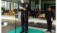 Permalink ke Kapolres Arya Perdana Jadi Irup Upacara Sumpah Pemuda di Minsel
