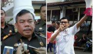Permalink ke Apresiasi Kejati, GTI Tegaskan Kawal Kasus Korupsi Pemecah Ombak