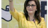 Permalink ke Besok CEP Dilantik Ketua DPD Partai Golkar