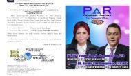 Permalink ke VAP-HCMR Pilihan NasDem bertarung di Pilgub Sulut