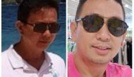 Permalink ke Sulangi : PTMSI Dukung Ketua KONI Hengky Kawalo