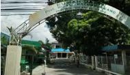 Permalink ke Kejati Dalami Dugaan Korupsi Pembangunan RSJ Ratumbuysang Manado