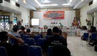 Permalink ke KPUD Minsel Gelar Rapat Pleno Rekapitulasi Hasil Penghitungan Suara Cagub Sulut dan Cabup Minsel