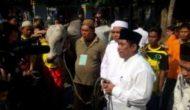Permalink ke Masjid Raya Ahmad Yani Manado Terima Bantuan Sapi Presiden Jokowi