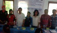Permalink ke Dinsos Manado Sosialisasi PKH di Wilayah Pengembangan