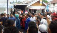 Permalink ke Antar Sachrul-Lensun Mendaftar, Yasti dan Tatong Dinilai Melawan Partai