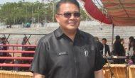 Permalink ke JWS Irup Peringatan Detik-detik Proklamasi di Minahasa