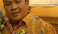 Permalink ke UU Pilkada, AMTI Nilai SBY dan Demokrat Pasung Demokrasi Rakyat