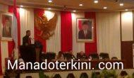 Permalink ke Pemadaman Listrik Masih Berlanjut, Tuuk : PLN Lakukan Pembohongan Publik