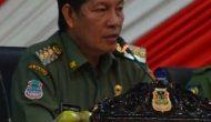 Permalink ke Walikota Manado Ajak Masyarakat Dukung Pemerintahan Jokowi-JK