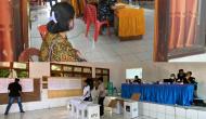 Permalink ke KPU Minut Mantapkan Rekapitulasi Perhitungan Suara Tingkat Kecamatan