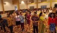 Permalink ke Bertemu Walikota GSVL, Warga Kawanua di Jambi Manari Ampa Wayer