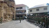 Permalink ke Pimpin Apel, Wawali Manado Ingatkan Realisasi Program SKPD