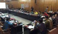 Permalink ke APBD 2016, Lombok Berharap Anggaran Pertanian dan Nelayan Jangan Dikurangi