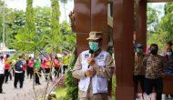 Permalink ke Walikota Manado Salurkan Bansos Tahap III