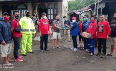 Permalink ke Pemprov Sulut Salurkan Bantuan Bencana Darurat Untuk Korban Banjir
