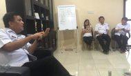 Permalink ke Gelar Rapat Evaluasi, Bart Assa Ingatkan Dinas PUPR Laksanakan Tugas Dengan Baik