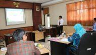 Permalink ke Jadi Mentor Diklat PIM II, Ini Harapan GSVL Untuk Proyek Perubahan Kaban Bappeda
