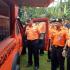 Permalink ke Kepala BASARNAS Apresiasi Kepemimpinan Kepala SAR Manado