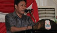 Permalink ke Penetapan Tatib Bagaikan 'Sinetron' yang Dimainkan DPRD Manado
