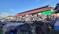 Permalink ke Jelang Thanksgiving Manado Pasar Tradsional Diserbu Warga