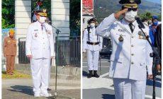 Permalink ke Momentum Hari Pahlawan, Humiang Irup di TMP dan KRI Kakap 801