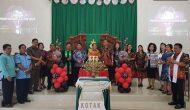 Permalink ke Lomban-Mantiri Rayakan HUT Ke-67 Sinode AM Gereja-gereja di Sulawesi Utara dan Tenggah