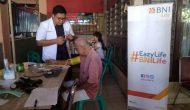 Permalink ke ISPA Dominasi Penyakit Ditangani di Posko Kesehatan BNI-IWO Manado