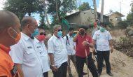 Permalink ke Tim BNPB Pusat Sambangi Minahasa