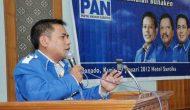 Permalink ke Program Pro-rakyat, Jadi Alasan PAN Manado Usung GSVL di Pilwako