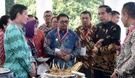 Permalink ke Jelang APEKSI di Tarakan, Presiden Panggil Wali Kota se-Indonesia di Istana Bogor