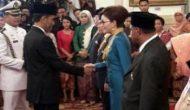 Permalink ke Terima Penghargaan Bintang Jasa Utama Dari Presiden, Bupati Minsel : Tantangan Semakin Berat