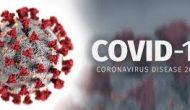 Permalink ke Satu Pasien COVID-19 Hari Ini Ciptakan Mini Cluster Keluarga