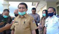 Permalink ke PNS Minahasa 'Tambah Libur' Hingga 19 Juni