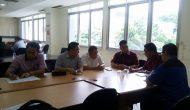 Permalink ke Pengadaan Mobnas Banggar DPRD Sulut Konsultasi ke Depdagri