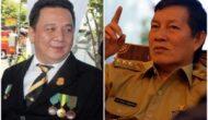 """Permalink ke Ada """"Tim Silent"""" Golkar Menangkan GSVL di Pilwako Manado?"""