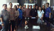Permalink ke Anggaran Pilkada Tak Masalah, DPRD Manado Puas Jawaban Dirjen Bina Keuangan Daerah Kemendagri
