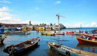 Permalink ke Utamakan Keselamatan Wisatawan, Dishub Manado Pastikan Tingkatkan Pengawasan