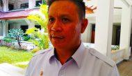 Permalink ke Dishub Manado Sasar Pengendara Nakal di Sepanjang Jalan Boulevard