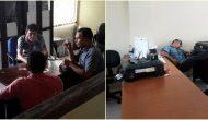 Permalink ke ASN Asik Main Domino Jam Kerja Ditemukan Satgas Gempita