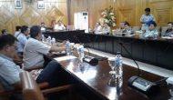 Permalink ke Ketua Pokja Ranperda Zona Wilayah, ROR Diwarning Ketua Pansus