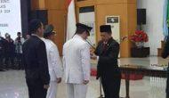 Permalink ke Dilantik Mendagri Tito Karnavian, Elly-Moktar resmi nahkodai Negeri Porodisa