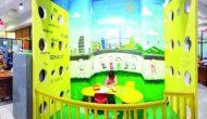 Permalink ke Bapelitbangda Sediakan Fasilitas Bermain Untuk Anak